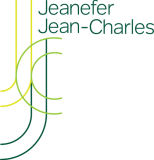 Jeanefer Jean-Charles